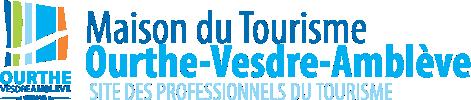 OVA Tourisme – Site Pro