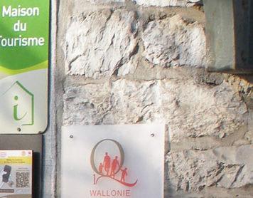 Code Wallon du Tourisme: de nouveaux avantages pour les SI et OT