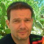 Illustration du profil de Didier